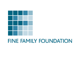 Fine Family Foundation