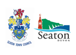 Seaton Town Council