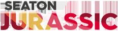 Seaton Jurassic Logo