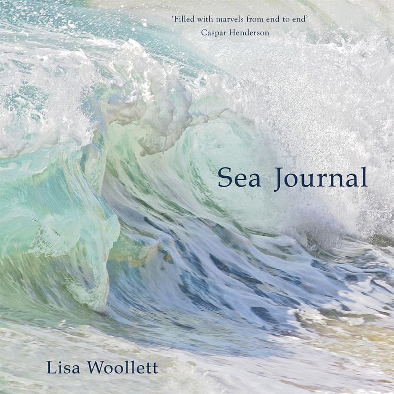 Sea-Journal
